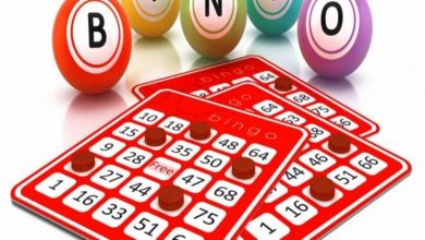 Photo of Dos and don'ts at online bingo casinos