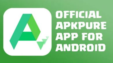 Photo of Apkpure | Apkpure Apk – Download Mod Apk and Latest Apk from the Site