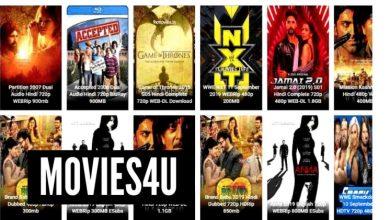 Photo of worldfree4u|worldfree4u proxy|worldfree4u movies-International brand websites for watching a movie