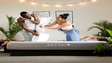 Photo of Benefits Of Using The Best Futon Mattress In Your Home