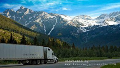 Photo of 3 conseils pour simplifier un déménagement longue distance