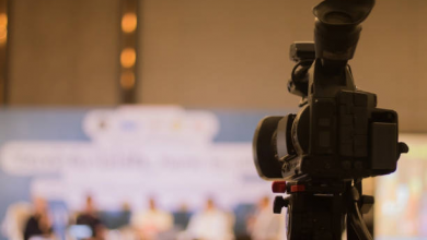 Photo of 6 ways to create a better video production