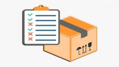 Photo of A complete guide to inventory management software