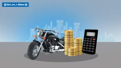 Photo of Benefits of Buying Two-wheeler Motorcycle Insurance in 2021