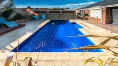 Photo of Buying a New Swimming Pool – Factors That Need to Consider Before Buy