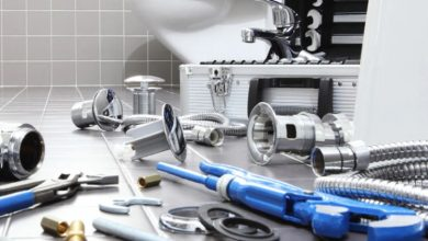 Photo of Common Mistakes in Choosing Emergency Plumbing Experts