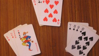 Photo of Effective Rummy Strategy: Discover Winning Tips