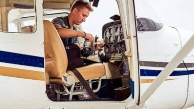 Photo of Essential Items You Need to Have For Pilot Gear