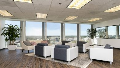 Photo of How Focus Group Facilities Florida Work