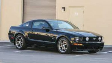 Photo of How to Find the Best S197 Mustang Tech Forums