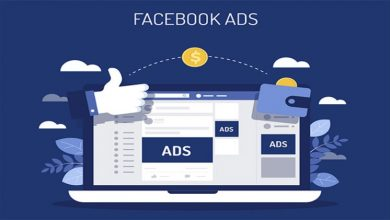 Photo of How to create Facebook ads that convert
