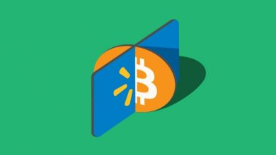 Photo of Is it Safe to Buy Gift Cards with Bitcoin? Here's What You Should Know