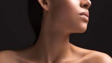 Photo of Lifting & Firming Neck Cream