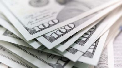 Photo of Pawn loan companies provide the choicest options for small borrowings for instant cash