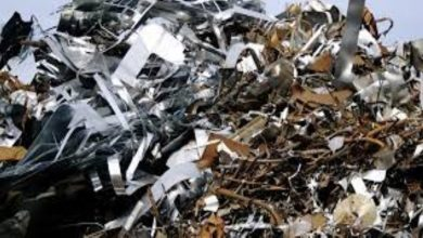 Photo of Scrap metal pricing and the importance of recycling