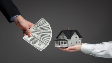 Photo of Selling a House Quickly or for Cash