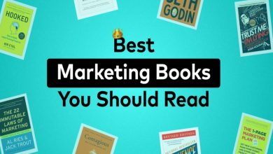 Photo of The Best Content Marketing Books You Can Read