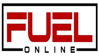 Photo of The Dynamic Team Of Digital Marketing Agency—Fuel Online In Boston