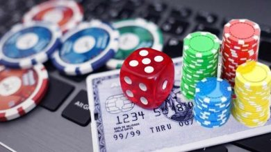 Photo of Things that must be done for everyone to be paid by online casinos