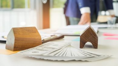 Photo of Three steps to applying for fix and flip loans for your business