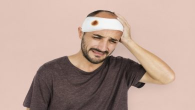 Photo of Tips for Getting the best compensation from Your Brain Injury Case