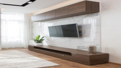 Photo of Tips for Packing and Moving Flat-Screen TV