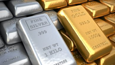 Photo of Top Reasons to Invest in Precious Metals