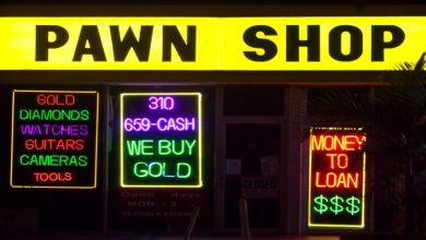 Photo of Understanding the functioning of pawn shops