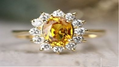 Photo of What are the 9 most important reasons why you should spend your time and funds on purchasing and wearing yellow sapphire stone?