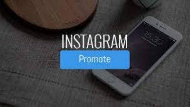 Photo of What are the Pros and Cons of different ways to promote on Instagram?