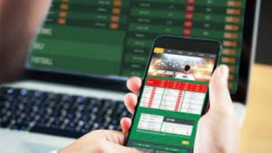 Photo of Why are sports betting so popular?