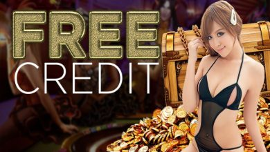 Photo of HOW TO CLAIM 918KISS FREE CREDIT?