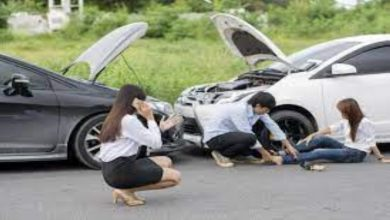 Photo of The Importance Of Gathering Evidence When Involved In A Car Accident: By Legal Experts