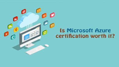 Photo of Is Microsoft Azure certification worth it? (Top Benefits)
