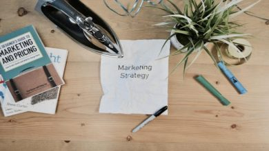 Photo of 5 ways eCommerce businesses can use multichannel marketing to increase revenue