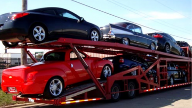 Photo of How GPS can help you while hiring car transportation services