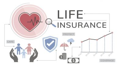 Photo of Does Your Life Insurance Plan Cover These Many Benefits?