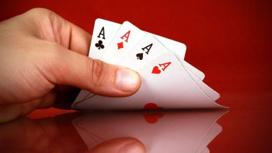 Photo of Can You Know If Your Online Casino Deposit Is Safe?