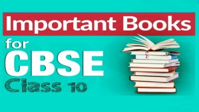 Photo of Class 10th Science Exam: How to prepare using NCERT Books?