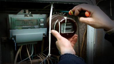 Photo of Common Electrical Problems for Businesses