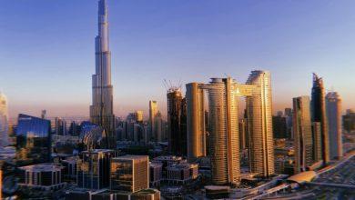 Photo of Expo 2020 Dubai to revive emirate's real estate market