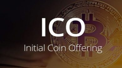 Photo of Get to know all the basics of ICO – the Initial Coin Offering.