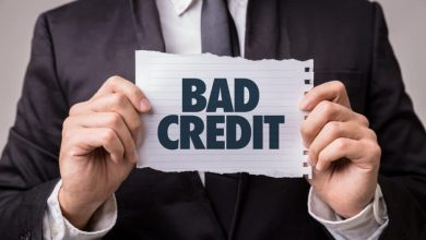 Photo of How to Get a Loan with Bad Credit
