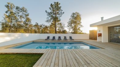 Photo of How to Make Your Swimming Pool Decks Look and Feel Cool