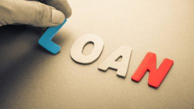 Photo of Loans for the Needy: People's Reasons for their Loans