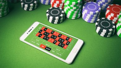 Photo of Online Casino Guide