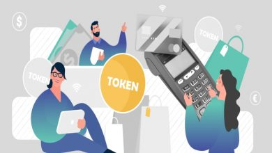 Photo of Payment Security: Payment Tokenization and its Benefits