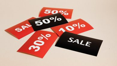Photo of SELL GIFT CARDS AT THE BEST RATES ON GIFTCARDS HUB