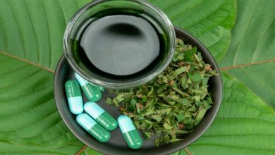 Photo of THE MAIN EDGES OF THE KRATOM CAPSULES ONE MUST KNOW