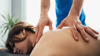 Photo of Top Services Offered By The Best Chiropractor in Houston